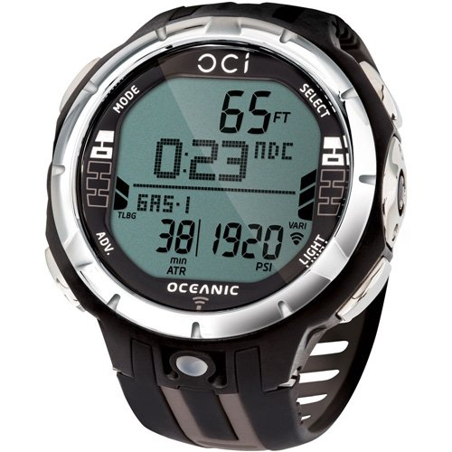 Buy Oceanic Dive Computers at shop.sugarlandscuba.com