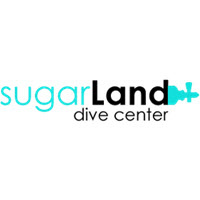 Sugar Land Dive Center