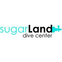 Sugar Land Scuba