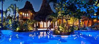 Ramons Village Resort